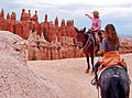 Trail Ride, Bryce Canyon, UT 9-09 (20929202939).jpg