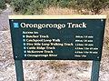 Trailhead Sign for Orongorongo Track.jpg