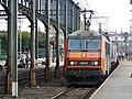 Train de fret en gare de Narbonne (2007).JPG