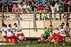 Training Persepolis FC V Persepolis U-23 11.jpg