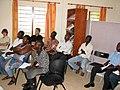 Training Seminar (5160778807).jpg