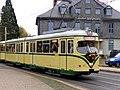 Tram35 Parade120Jahre Weghaus.jpg