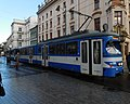 Tram 139 - Kraków (cropped).jpg