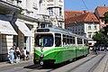 Tram Graz 537 7 Jakominiplatz.jpg