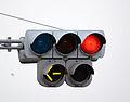 Tram signal stop advance.JPG