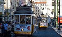 Trams (34942573556).jpg