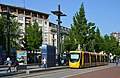 Tramway-Mulhouse-DSC 0047.jpg