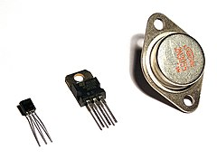 Transistors-three types.jpg