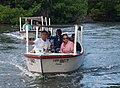 Transport in La Restinga Lagoon.jpg