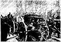 Traslado en Madrid de los restos de los héroes de Baler (Blanco y Negro, 26 de marzo de 1904).jpg