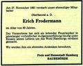 Traueranzeige Erich Frodermann 2.png