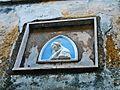Trebiano-madonna 1.jpg