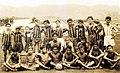 Treino da Escola de Aprendizagem do Club Sport Marítimo, 1940.jpg