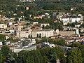 Trento-Castello del Buonconsiglio from west.jpg