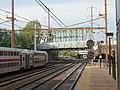 Trenton Station (17568779888).jpg