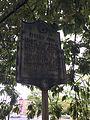 Trenton historic buildings- monuments (29866159496).jpg