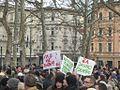 Tretja vseslovenska vstaja 8. 2. 2013 (5).jpg