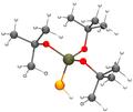 Tri(tert-butoxy)silanethiol.png