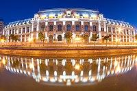 online dating Bukarestissa