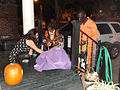 Trick or Treat New Orleans 2012.jpg