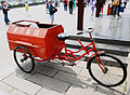 Tricycle poubelle.jpg