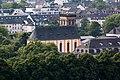 Trier, St.-Irminen-Kirche -- 2015 -- 6175.jpg