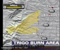 Trigo-Fire-Map-USGS.png
