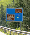 Trilingual road sign in Val Gardena.jpg