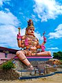 Trincomalee Koneswaram Temple.jpg