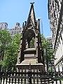 Trinity Church Cemetery 9468.JPG