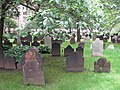 Trinity Churchyard (3630128491).jpg