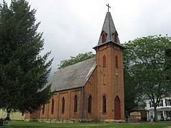 Trinity Episcopal Church, McArthur.jpg