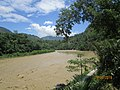 Trishuli River at Benighat (3).jpg