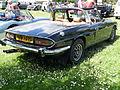 Triumph Stag 1977 (14266812682).jpg