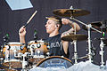 Trivium-Rock im Park 2014- by 2eight DSC8862.jpg