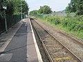 Troed-y-rhiw railway station, Mid Glamorgan - geograph.org.uk - 3304925.jpg