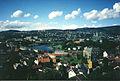Trohdheim overview.jpg