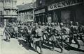 Tropas-rumanas-ocupan-budapest-1919--outlawsdiary02tormuoft.png
