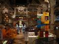 Tropenmuseum Interior.png
