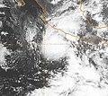 Tropical Storm Agatha (1992).JPG