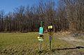 Troppberg 09 - hiking signs.jpg