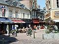 Trouville-sur-Mer, Innenstadt01.jpg