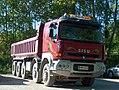 Truck Sisu Kuorma-auto H4446 C.jpg