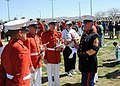 True hero says farewell to beloved Corps after 30 years of service DVIDS521877.jpg