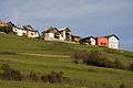 Tschlin-Dorf.jpg