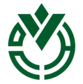 Tsubetsu Hokkaido chapter.png