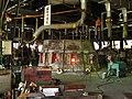Tsukiyono Vidro Park factory inside.jpg