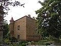Tulchianov House 02.jpg