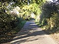 Tullylish Road Gilford - geograph.org.uk - 1541024.jpg