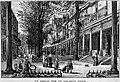 Tunbridge Wells; the Pantiles from the Chalybeate Springs Wellcome L0005676.jpg